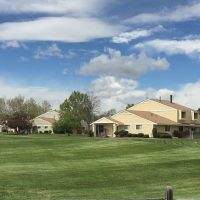 Arbor Green Townhomes & Condos Arvada, CO